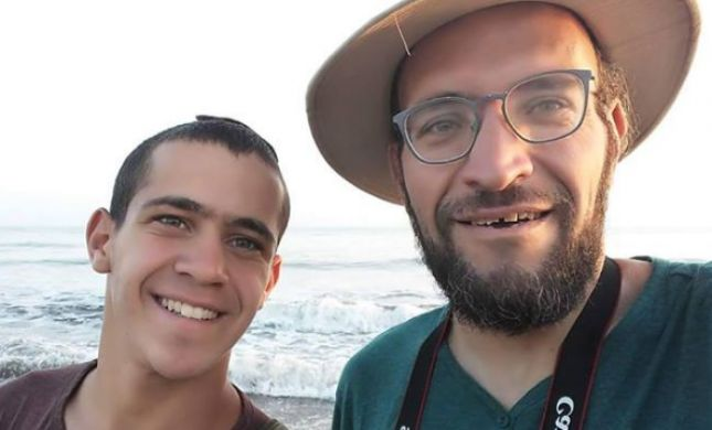 התפללו: הפצוע בתאונה- בנו של הרב אורן דובדבני