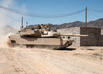 """צבא ארה""""ב קונה את מערכת 'מעיל רוח' מרפאל"""