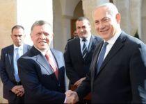 ירדן חושפת: זו הסיבה לביטול ההסכם עם ישראל