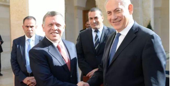 """ירדן הכחישה את דחיית הפינוי: """"החלטתנו סופית"""""""