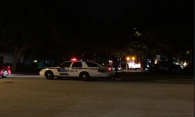 טרגדיה בפלורידה: 4 ילדים נלקחו כבני ערובה- ונרצחו