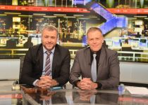 ערוץ 20 מוריד את תכנית הפטריוטים מלוח השידורים