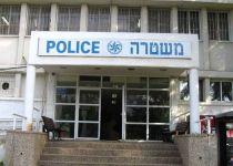 בחשד להטרדה מינית: נעצר בכיר במועצה באזור ירושלים