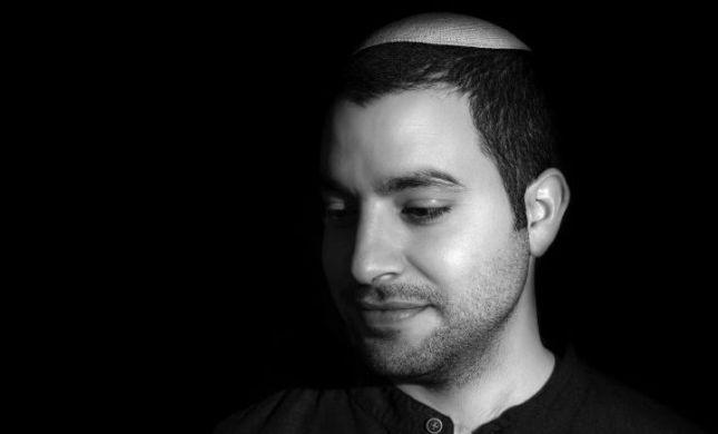 """מרגש: עומרי כהן בסינגל לזכרו של עמית בן יגאל הי""""ד"""