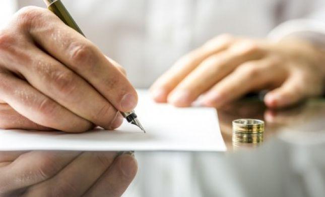 סרבנות גט: מה באמת מטריד את בתי הדין?