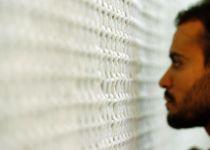 חלם: בגלל טעות; אסיר 'פלסטיני' שוחרר לפני הזמן
