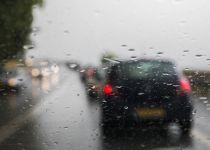 לקראת גשם נדיר באמצע יוני; התחזית המלאה בפנים