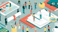 חדשות טכנולוגיה, טכנולוגי, מבזקים האם יש מקום למחקר בתוך האמונה?