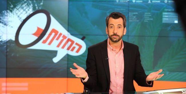 למרות הסכסוך: האם גיא לרר יחזור לערוץ עשר?