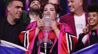 מוזיקה, תרבות התאגיד בצעד משמעותי לאירוח האירוויזיון בישראל