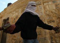תושב דולב הוכה על ידי שלושה ערבים ונשדד