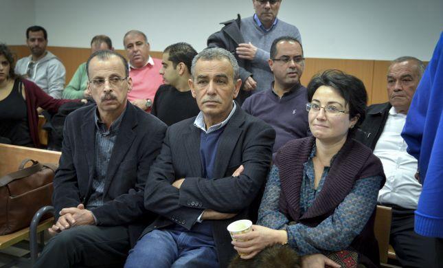 """בצעד נדיר: נשיאות הכנסת פסלה הצעת חוק לבל""""ד"""