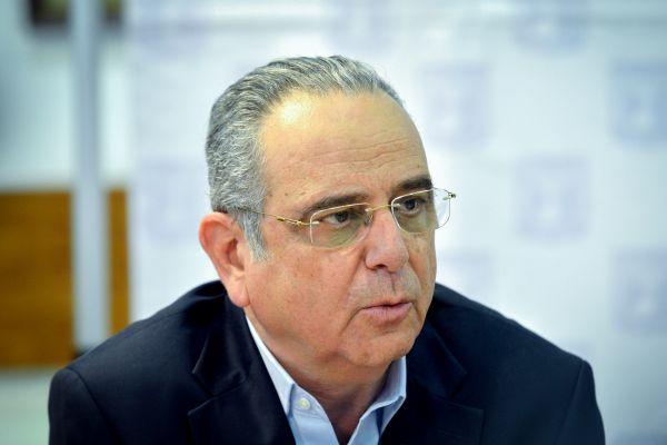 נשיא התאחדות התעשיינים נעצר בחשד לזיוף מסמך
