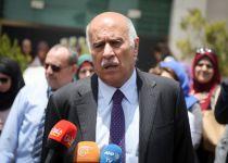"""הרשות הפלסטינית חוגגת: """"תודה לך מסי"""""""