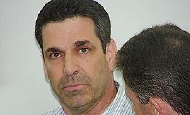 הותר לפרסום: השר לשעבר חשוד בריגול עבור איראן