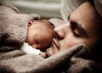 בימינו, האם בכלל חשוב לעשות ביטוח חיים?