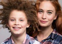 בית ספר חדש יקרא על שמה של השחקנית שנפלה מדירתה