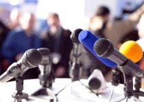 הסקר חושף: מי העיתונאי שהכי מייצג את דעתך במגזר