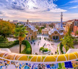 חוץ לארץ, טיולים המסעדות הכשרות בברצלונה שחייבים להכיר