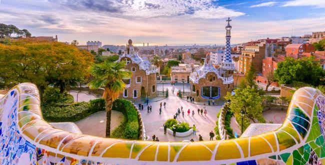 המסעדות הכשרות בברצלונה שחייבים להכיר