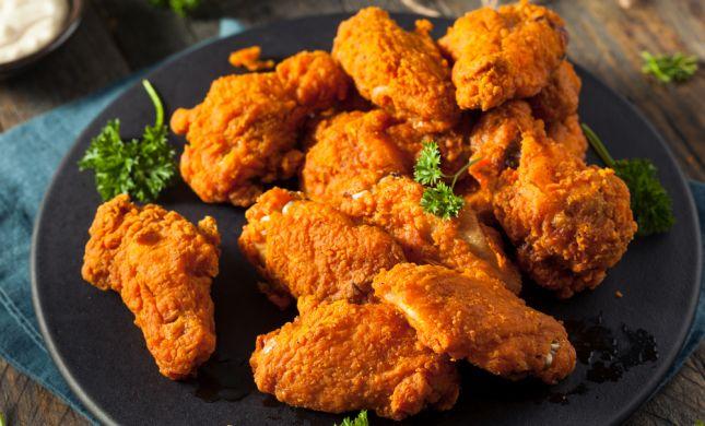 ארוחה ברגע: כך תשדרגו בקלות את העוף משבת