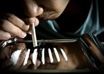 כוכב ילדים מפורסם נחקר בחשד לשימוש בסמים