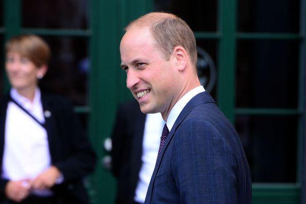 ביקור היסטורי: המדריך המלא לביקור הנסיך וויליאם