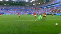 חדשות ספורט, ספורט המקום השלישי: בלגיה מנצחת את אנגליה. צפו