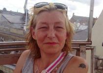 לאחר שבוע: מתה האישה שהורעלה בבריטניה
