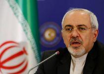 איראן תיפגש עם המדינות החתומות על הסכם הגרעין