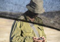 """צה""""ל חשף: חמאס ריגל אחר חיילים דרך אפליקציות זדוניות"""