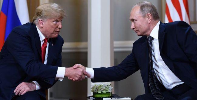 """רוסיה לארה""""ב: """"התערבות בונצואלה תהיה קטסטרופה"""""""