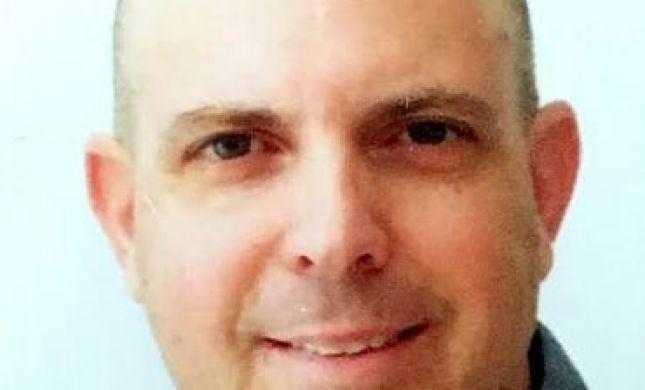 ברנז'ה: נועם ליזרוביץ' מונה למנהל 'בראש סרוג'