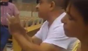 """חדשות, חדשות פוליטי מדיני, מבזקים צפו: הוריו של אזריה תוקפים את יעלון: """"אתה משקר"""""""
