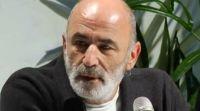 """חדשות רדיו, טלוויזיה ורדיו, מבזקים הבמאי הישראלי: """"מבין את חמאס"""". האזינו"""