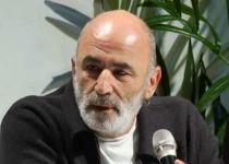 """הבמאי הישראלי: """"מבין את חמאס"""". האזינו"""