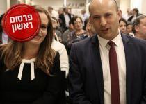 בנט זועם: לגנוז לבית היהודי את הקמפיין בירושלים