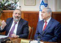 דרעי מפציר בנתניהו: לדון עם הרבנים הראשיים על מתווה הכותל