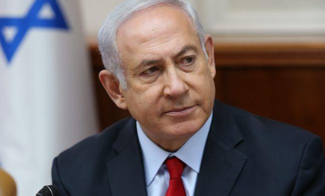"""ישראל מברכת על חידוש הסנקציות: """"צעד אמיץ"""""""