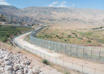 """כוחות צה""""ל חילצו 800 פליטים מהלחימה בסוריה"""