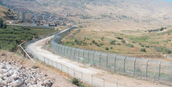 הפסקת אש בסוריה: המורדים יתפנו מאזור הגבול