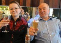 בריטניה: אלו האחראים להרעלת המרגל הרוסי
