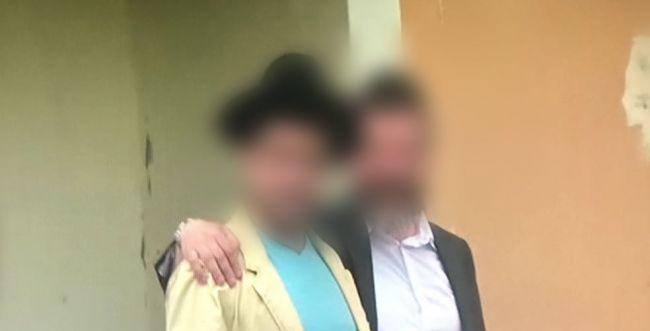 עבריין נמלט: סרבן גט נלכד ברוסיה והעגונה שוחררה