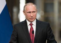 פוטין אישר: רוסיה תנותק מהאינטרנט בנובמבר הקרוב