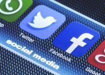 ללא הסבר: עמוד הפייסבוק של עצמה יהודית נסגר