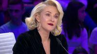דיבור נשי, סרוגות השחקנית זועמת: מעדיפים דוגמנית על ניצולת שואה