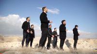 מוזיקה, תרבות לתשעת הימים: 9 להקות ווקאליות ששווה לכם להכיר