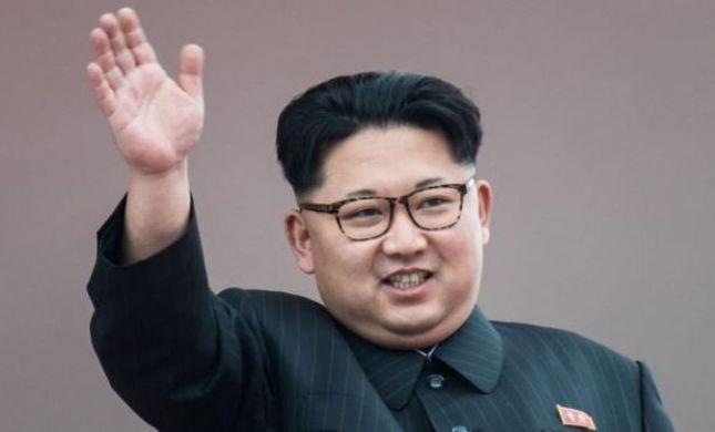מועמד יחיד בקלפי: צפון קוריאה יוצאת לבחירות