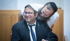 חדשות המגזר, חדשות קורה עכשיו במגזר, מבזקים כינוס חירום של פעילי הבית היהודי: לא לצירוף עוצמה יהודית