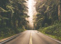 הדרך או היעד; מה יותר חשוב לכם?